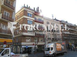 Pis en lloguer carrer Vallvidrera, Vallvidrera-El Tibidabo-Les Planes a Barcelona - 381623473