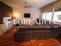 Flat for rent in calle Camp, Sant Gervasi – La Bonanova in Barcelona - 385297810