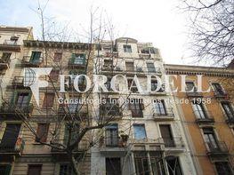 Pis en lloguer carrer Sepulveda, Sant Antoni a Barcelona - 389202106