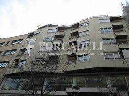 Flat for rent in calle Casp, Fort Pienc in Barcelona - 390151481