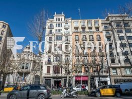 Pis en lloguer carrer Diagonal, Vila de Gràcia a Barcelona - 395757939