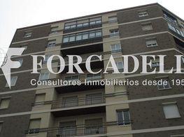 Piso en alquiler en calle Gran Via de Les Corts Catalanes, Fort Pienc en Barcelo