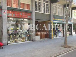 Piso en alquiler en calle Provença, La Nova Esquerra de l 039;Eixample en Barcel