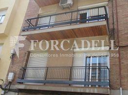 Piso en alquiler en calle Fabra i Puig, Horta en Barcelona