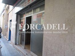 Img_2102 - Local comercial en alquiler en calle Rossello, Granollers - 407182583