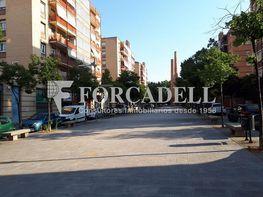 Piso en alquiler en calle Josep Tarradellas, Granollers Centre en Granollers