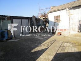 Haus in verkauf in calle Verge de Montserrat, Parets del Vallès - 260861497