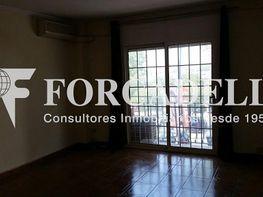 Wohnung in verkauf in calle Lluís Companys, Parets del Vallès - 330603375