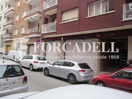 Img_0001 - Local comercial en alquiler en calle Unio, Eixample en Mataró - 291234034