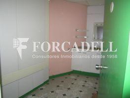 Geschäftslokal in verkauf in calle Porxada, Granollers - 260861845