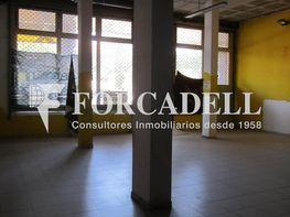 Geschäftslokal in miete in calle Nova, Garriga, La - 260862163