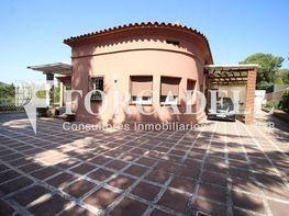 Haus in verkauf in calle Tarragona, Vallromanes - 318579318