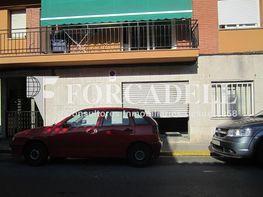 Geschäftslokal in verkauf in calle Bertran de Seva, Granollers - 375848440