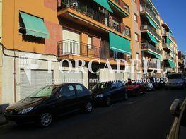 Geschäftslokal in verkauf in calle Bertran de Seva, Granollers - 375848458