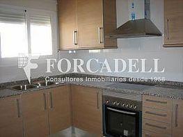 Pis en lloguer calle Navas, Centro a Alicante/Alacant - 260866377