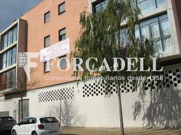 Pis en lloguer calle Alfred Giner Sorolla, Norte a Castellón de la Plana/Castelló de la Plana - 260866683