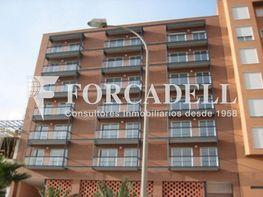 Pis en lloguer calle San Pedro Poveda, Los Angeles a Alicante/Alacant - 389731490