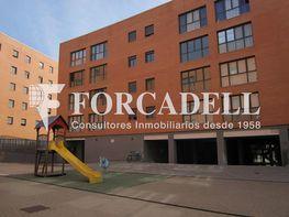 Pis en lloguer calle Universitat, Norte a Castellón de la Plana/Castelló de la Plana - 260866185