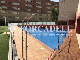 Piso en alquiler en calle Mérida, Sant Andreu de Palomar en Barcelona