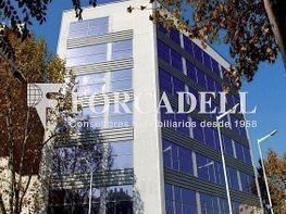 1 - Oficina en alquiler en calle Joan Daustria, Sant Martí en Barcelona - 263455869