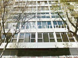 Unnamed - Oficina en alquiler en calle Consell de Cent, Eixample dreta en Barcelona - 329735947