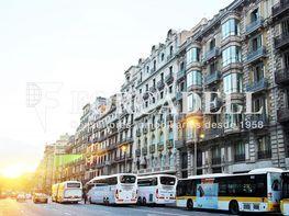 Img_6631 - Oficina en alquiler en calle Universitat, Eixample dreta en Barcelona - 354396981