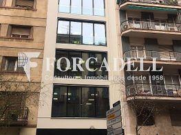 Img_3075 - Oficina en alquiler en calle Vilamarí, Eixample esquerra en Barcelona - 384233892