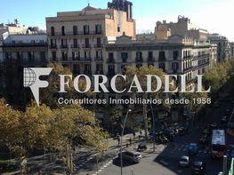 Img_1203 - Oficina en alquiler en calle Pau Claris, Eixample dreta en Barcelona - 393733799