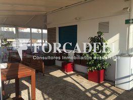Img_7934 - Oficina en alquiler en calle Guillem Tell, El Putxet i Farró en Barcelona - 393733832