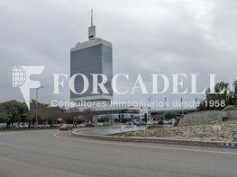 Dsc_7567 - Oficina en alquiler en calle Del Rengle, Pla boet en Mataró - 403056735