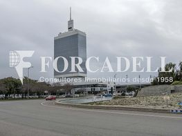 Dsc_7567 - Oficina en alquiler en calle Del Rengle, Pla boet en Mataró - 403057161