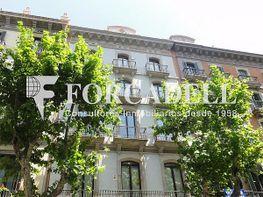 Dsc04632 - Oficina en alquiler en calle Pau Claris, Eixample dreta en Barcelona - 403058256