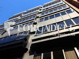 Img_5201 - Oficina en alquiler en calle Aribau, Eixample esquerra en Barcelona - 406968144