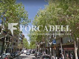 Casp - Oficina en alquiler en calle Casp, Fort Pienc en Barcelona - 411961312