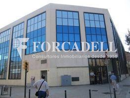 1 - Oficina en alquiler en calle Marina, Centre en Hospitalet de Llobregat, L´ - 263428011