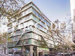 Travessera-de-gracia-amigo-1449734497 - Oficina en alquiler en calle Travessera de Gràcia, Sant Gervasi – Galvany en Barcelona - 380195937