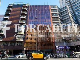 _mg_9596 copia - Oficina en alquiler en calle Aragó, Eixample esquerra en Barcelona - 263434197