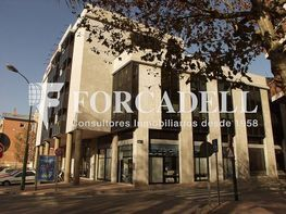002 - Oficina en alquiler en calle Anton Fortuny, Esplugues de Llobregat - 263444271