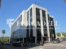 Img_54052 - Oficina en alquiler en calle Tomas Breton, Esplugues de Llobregat - 263444088