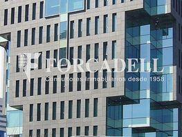 Europa2 - Oficina en alquiler en calle Europa, El Gornal en Hospitalet de Llobregat, L´ - 278703464