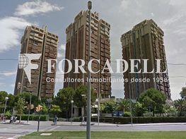 2 - Oficina en alquiler en edificio Cornella Símbol, Esplugues de Llobregat - 263441547