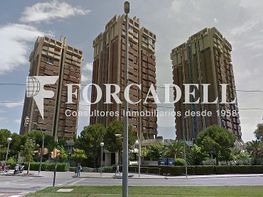 2 - Oficina en alquiler en edificio Cornella Símbol, Esplugues de Llobregat - 263441559