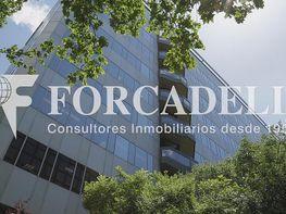 Kp7a3556.mov - Oficina en alquiler en calle Diagonal, Les corts en Barcelona - 387697671