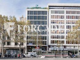 _dsc3467 - Oficina en alquiler en calle Gracia, Eixample dreta en Barcelona - 263452044