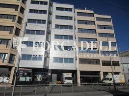 Img_0212 - Oficina en alquiler en calle Cornellà, Esplugues de Llobregat - 263452989
