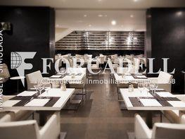 109837247_cast - Local comercial en alquiler en La Sagrada Família en Barcelona - 349762442