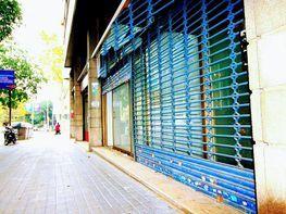 21217nueva (1) - Local comercial en alquiler en Eixample esquerra en Barcelona - 381773222