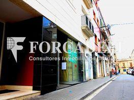 Img_6325 - Local comercial en alquiler en Centre en Hospitalet de Llobregat, L´ - 381772685