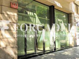 Dsc01431 rectificada - Local comercial en alquiler en Sant Antoni en Barcelona - 369317972