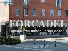 Local comercial en lloguer Santa Eulàlia a Hospitalet de Llobregat, L´ - 261858895